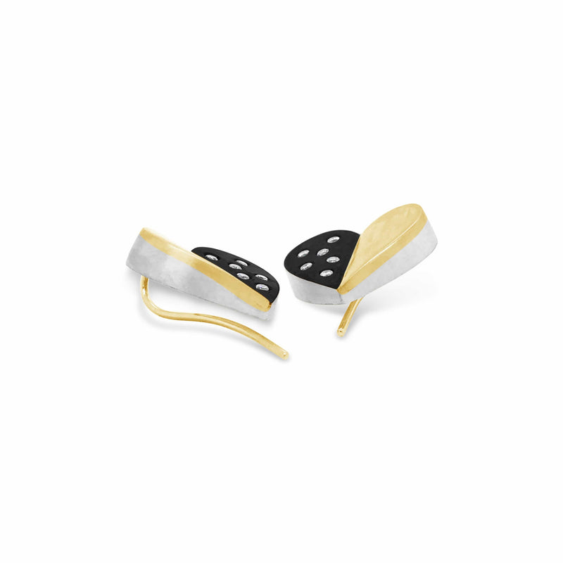 products/modern-wire-drop-heart-earring-18k-yellow-gold-10075-7.jpg