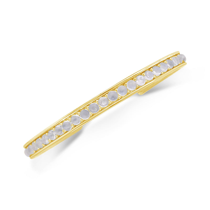 products/moonstone-cuff-bracelet-18k-yellow-gold-60033-1.jpg