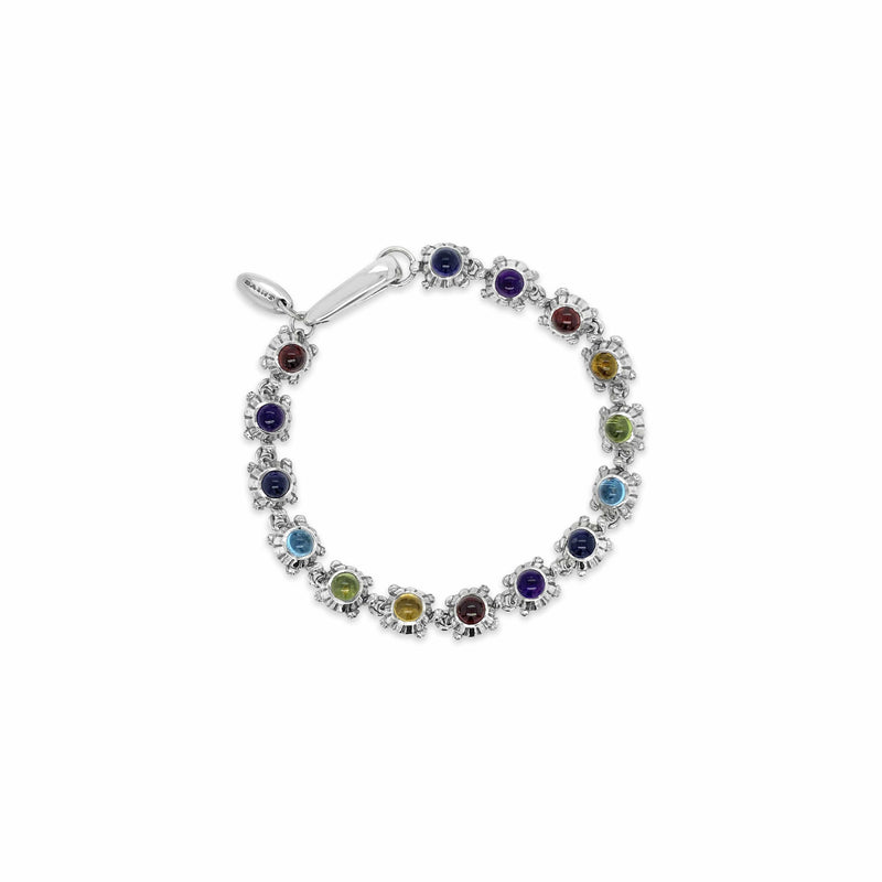 products/multi_colored_gemstone_bracelet_silver.jpg