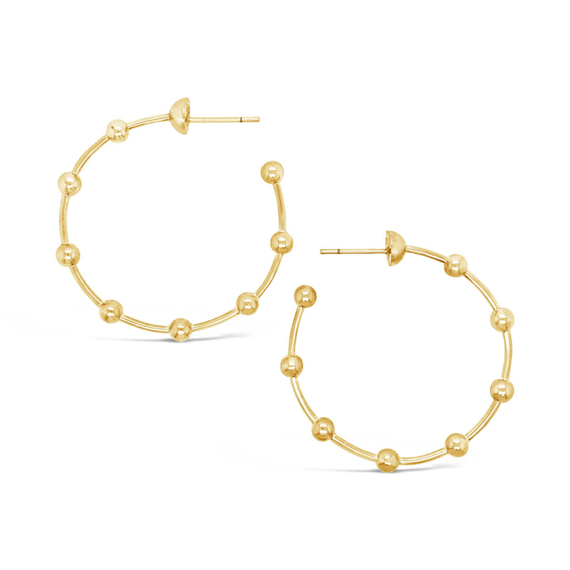 products/narrow-ball-wire-hoop-earring-18k-yellow-gold.jpg