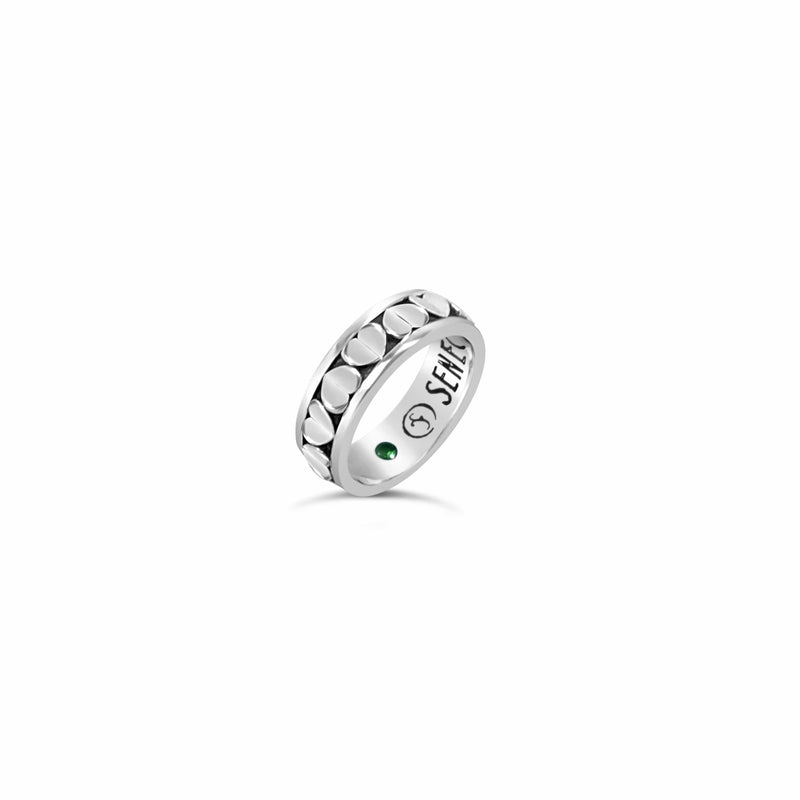 products/narrow-forever-heart-love-ring-stack-band-sterling-silver.jpg