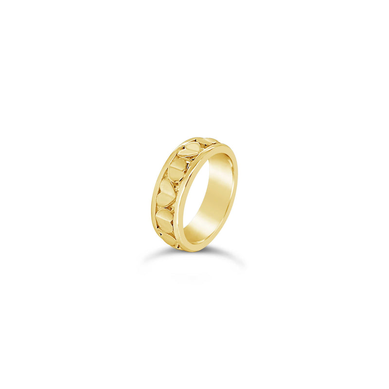 products/narrow-love-heart-ring--band-18k-yellow-gold.jpg