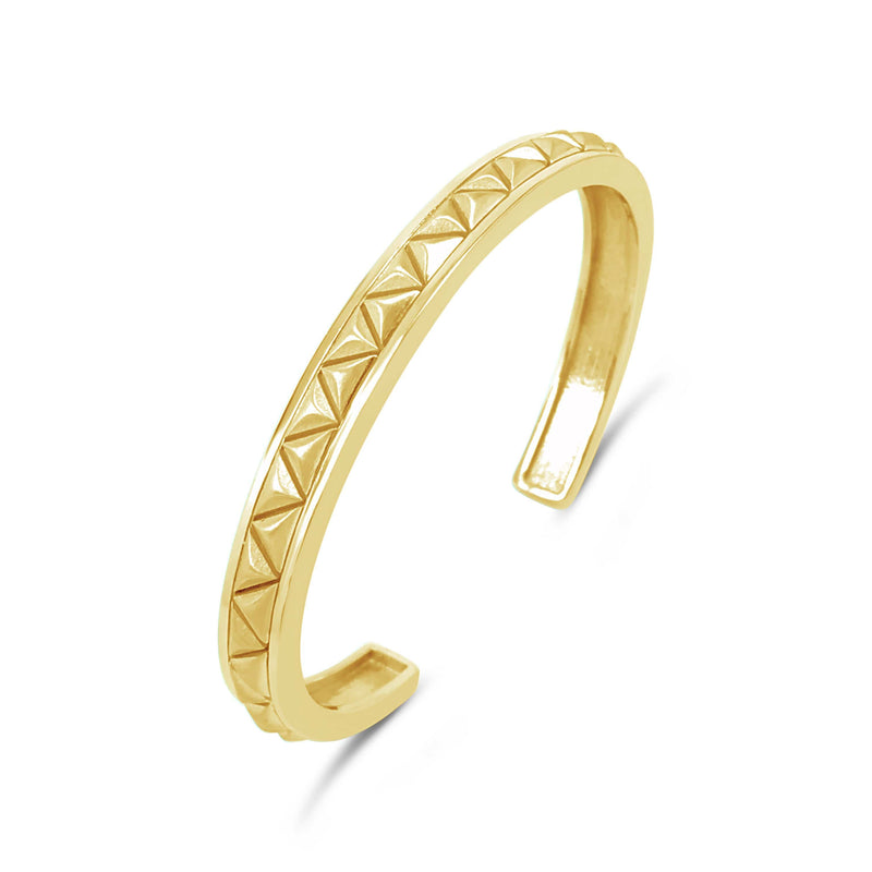 products/narrow-stud-cuff-bracelet-18k-yellow-gold.jpg