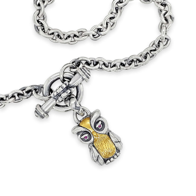 products/necklace_with_owl_pendant.jpg