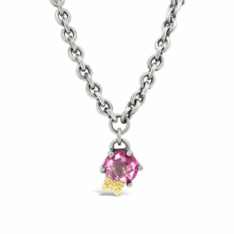 products/necklace_with_pink_stone.jpg