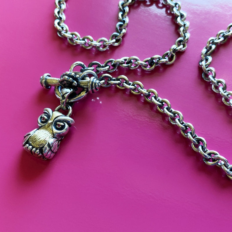 products/owl_charm.jpg