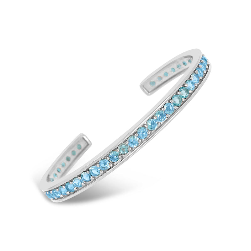 products/pave-aquamarine-white-gold-bangle-60031-2.jpg