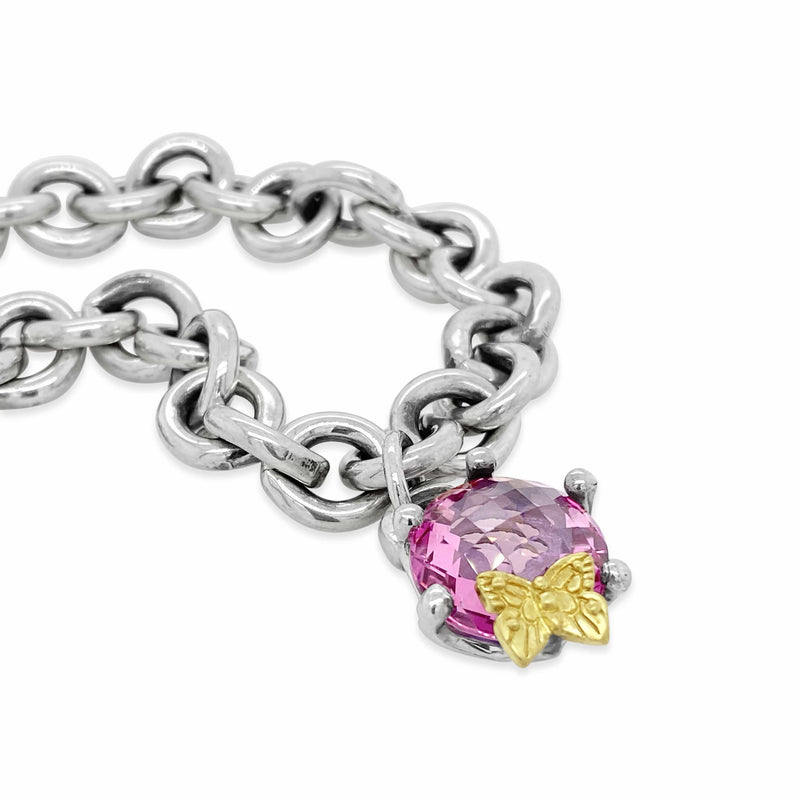 products/pink_butterfly_bracelet.jpg