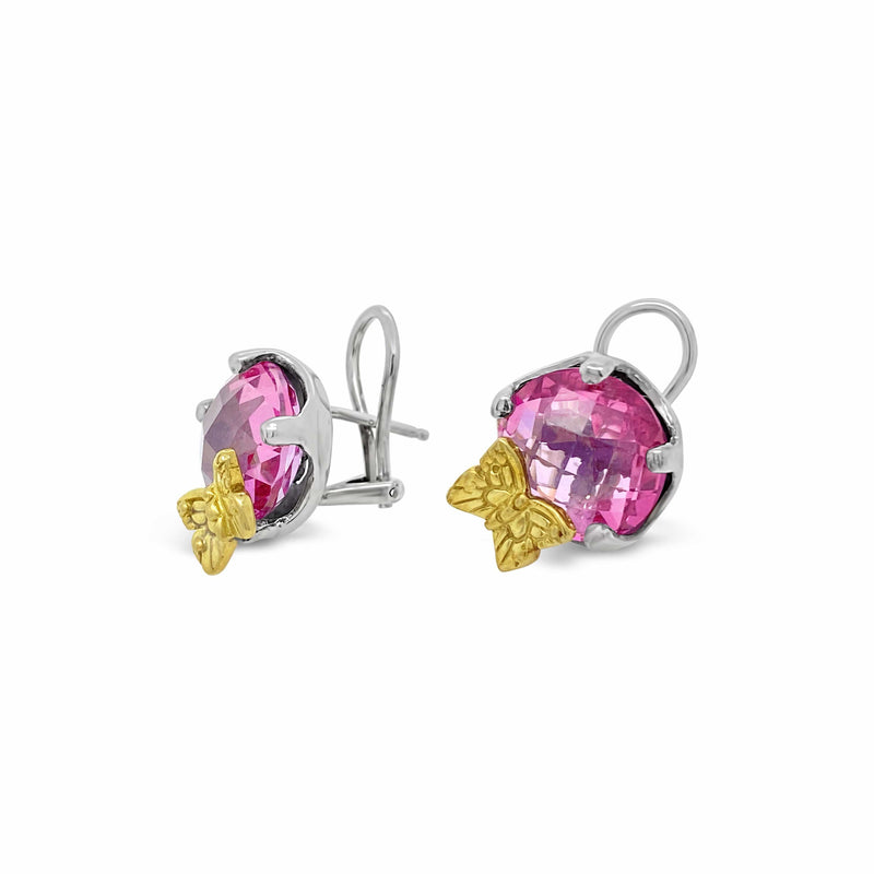 products/pink_butterfly_earrings.jpg