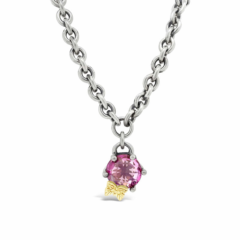 products/pink_necklace.jpg