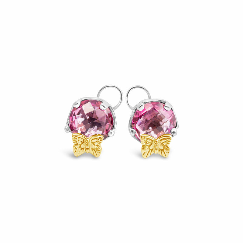 products/pink_topaz_earrings.jpg