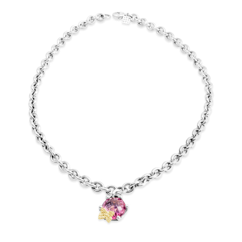 products/pink_topaz_necklace.jpg