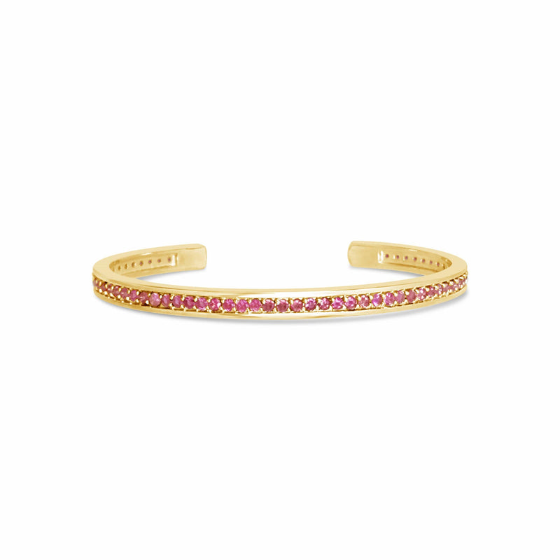 products/pink_tourmaline_bracelet_gold.jpg