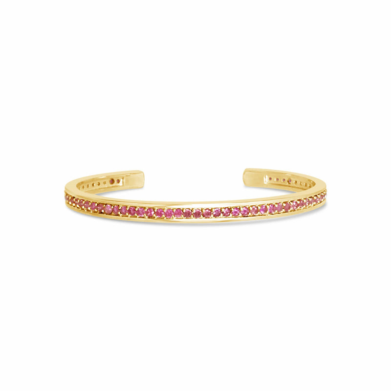 products/pink_tourmaline_bracelet_gold_b716cc55-0017-41fc-9f18-52b3dc347be0.jpg