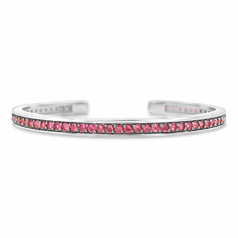 products/pink_tourmaline_bracelet_white_gold_057057bb-7962-44c1-9762-4c2ca0e5adc0.jpg