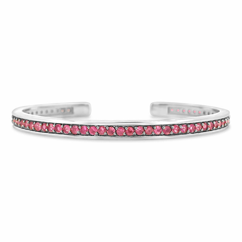 products/pink_tourmaline_bracelet_white_gold.jpg