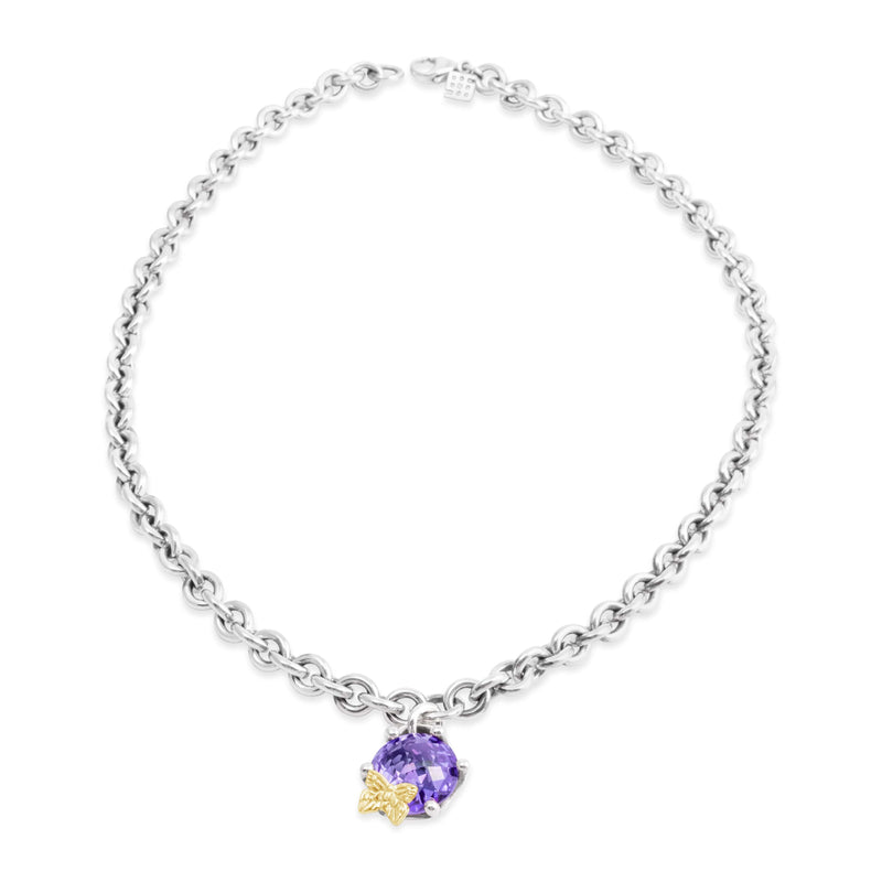 products/purple_butterfly_necklace.jpg