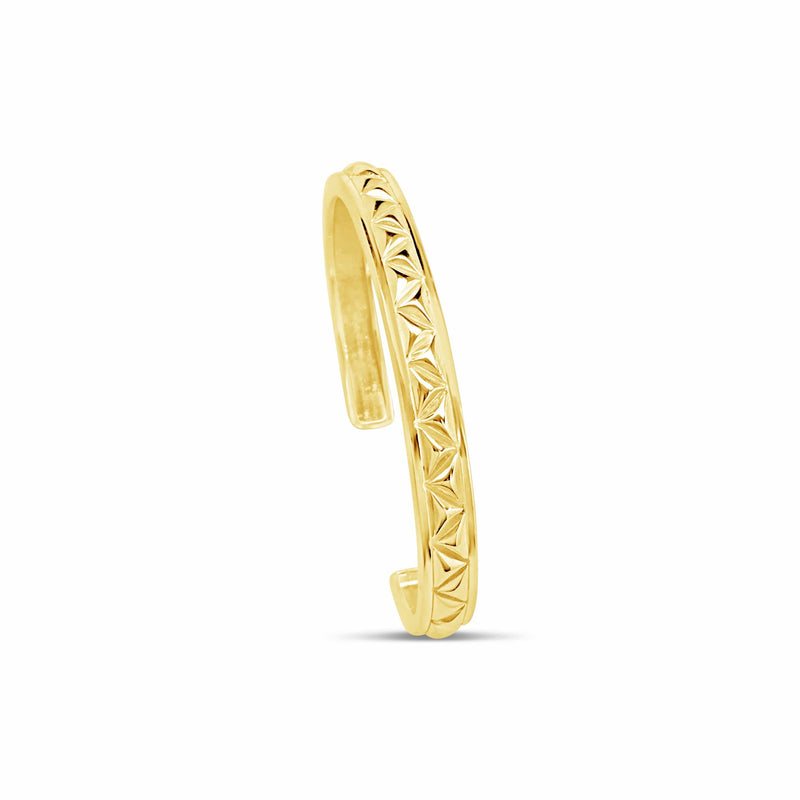 products/pyramid-pattern-cuff-bracelet-18k-yellow-gold.jpg