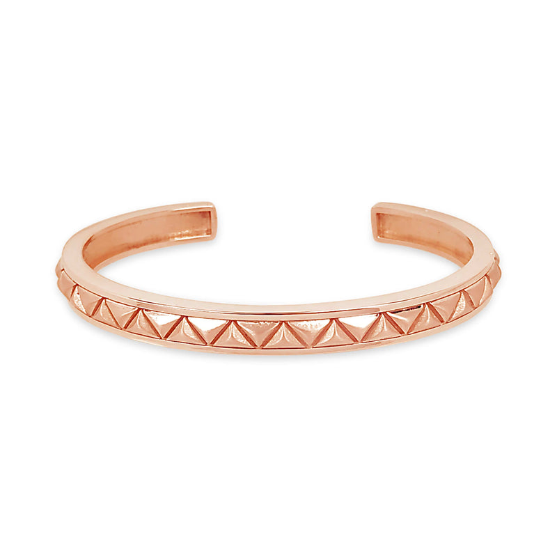 products/pyramid-stud-cuff-bracelet-18k-rose-gold.jpg
