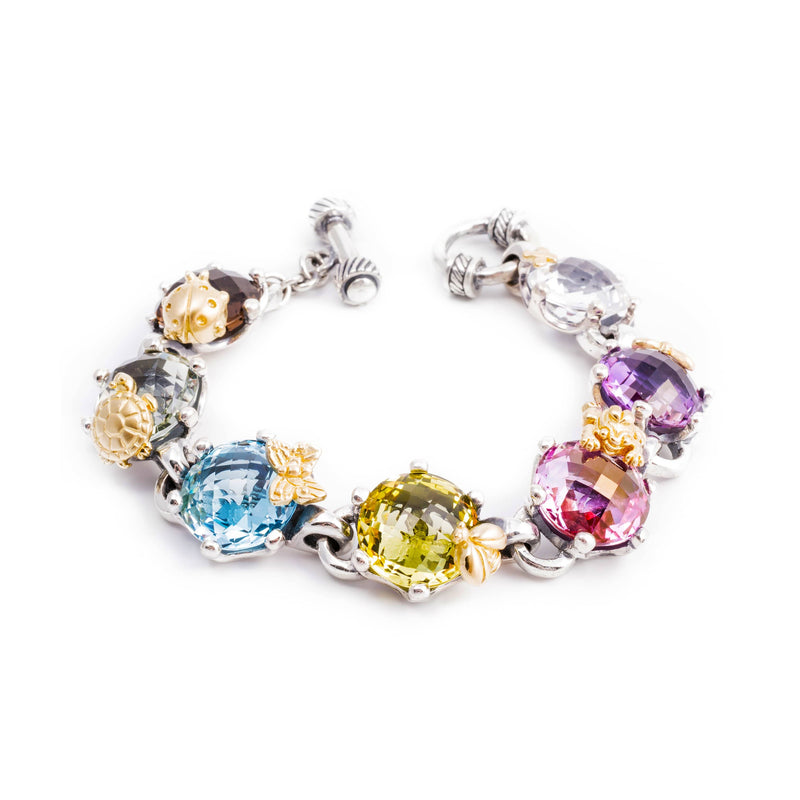 products/rainbow_charm_bracelet.jpg