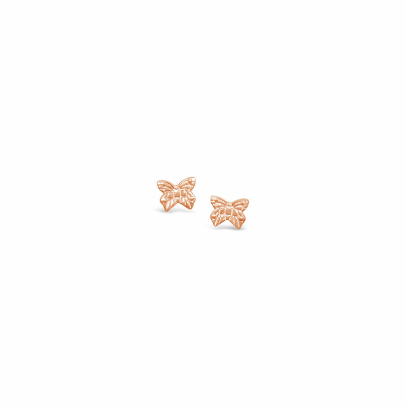 products/rose_gold_butterfly_earrings.jpg