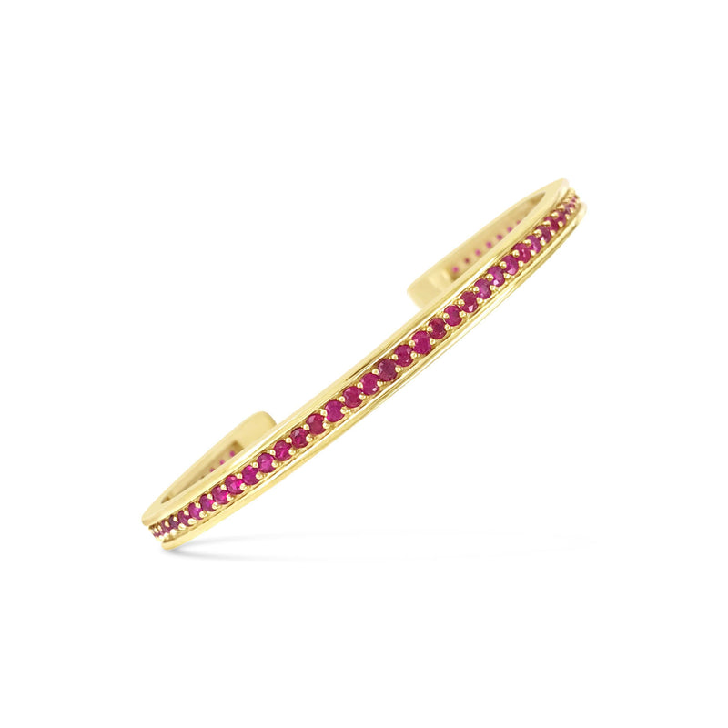 products/ruby-cuff-bracelet-18k-yellow-gold-60043-6.jpg