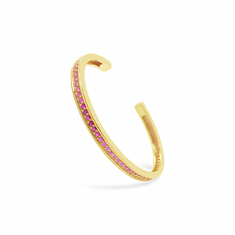 products/ruby-cuff-bracelet-18k-yellow-gold-60043-8.jpg