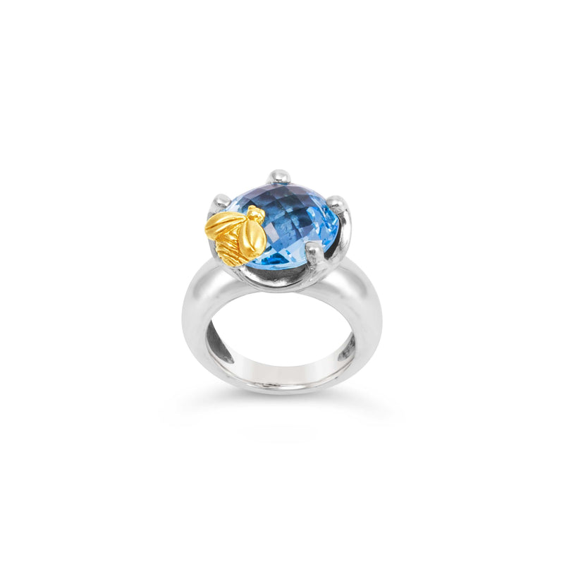 products/saint_blue_topaz_bee_ring.jpg