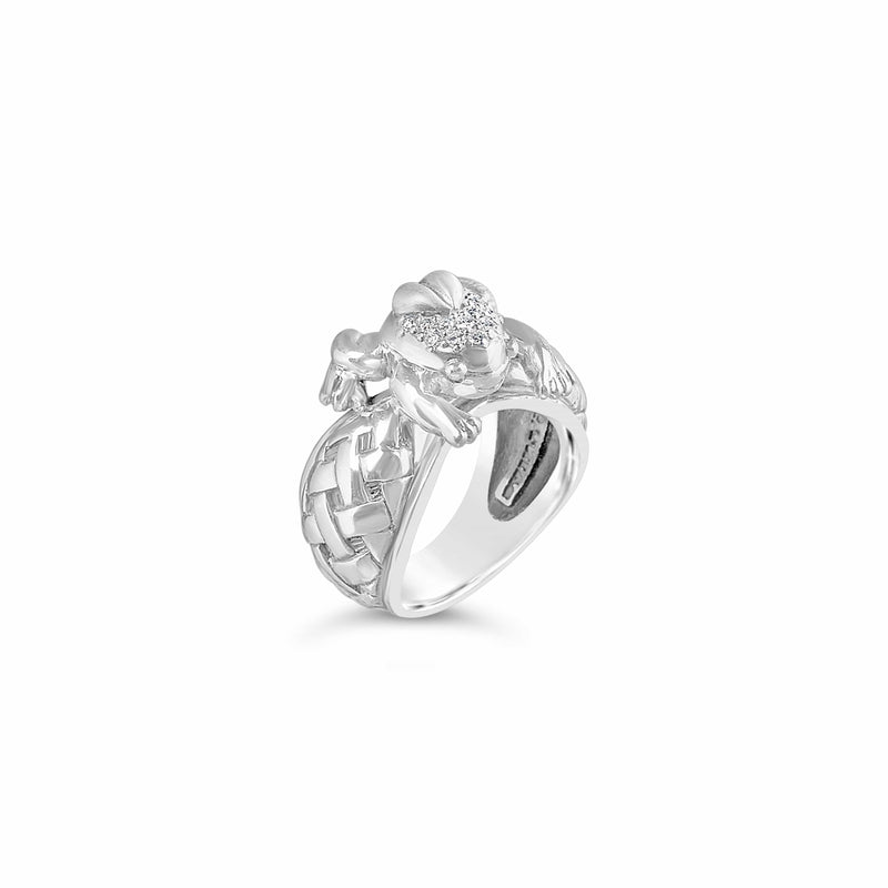 products/saint_by_sarah_jane_diamond_frog_ring.jpg