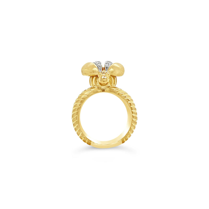 products/saint_jewelry_bee_ring_18k.jpg