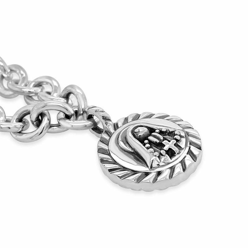 products/saint_rita_of_cascia_silver_bracelet.jpg