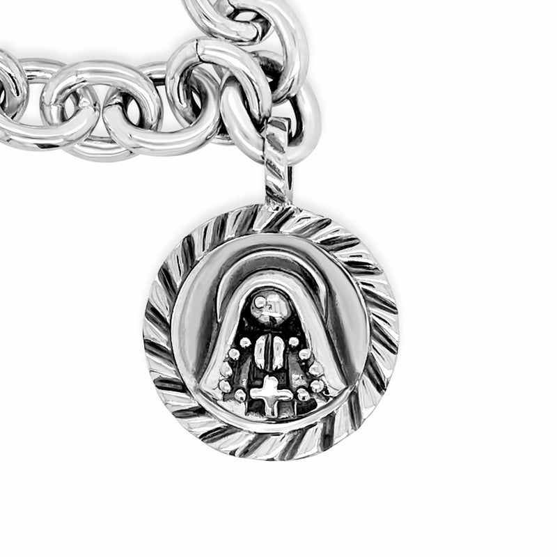 products/saint_rita_sterling_silver_jewelry.jpg