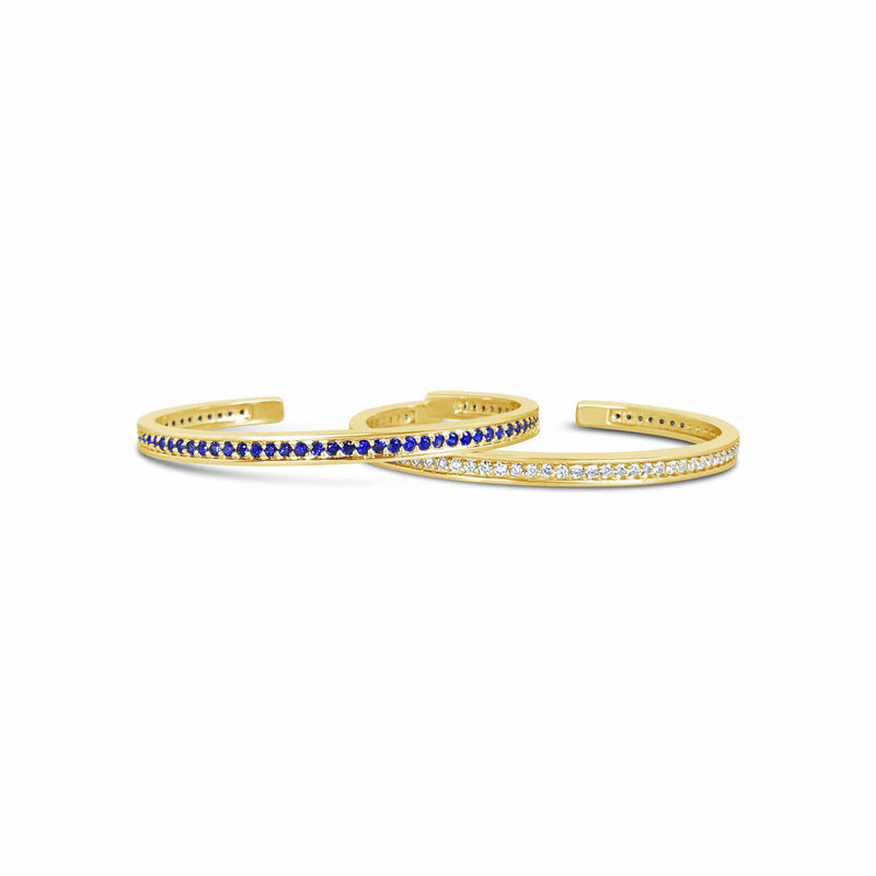 products/sapphire-diamond-stacking-cuffs-bracelets-18k-yellow-gold.1_55a5e02c-8d96-45de-b728-c09e471780d9.jpg