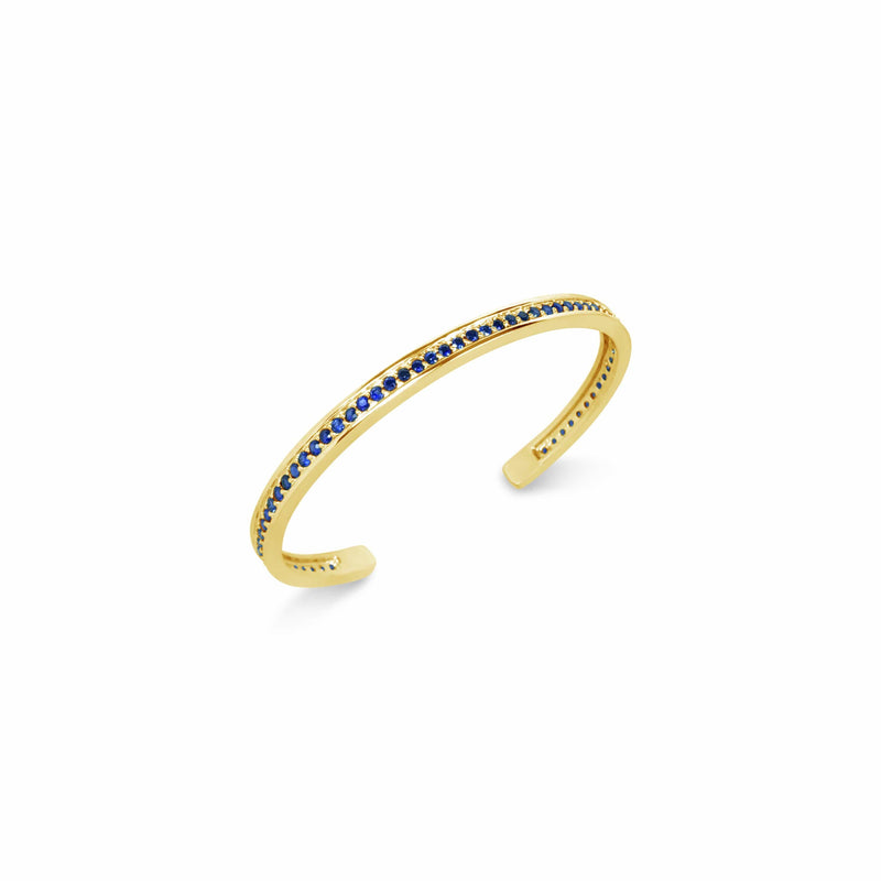 products/sapphire-tennis-bracelet-gold.jpg