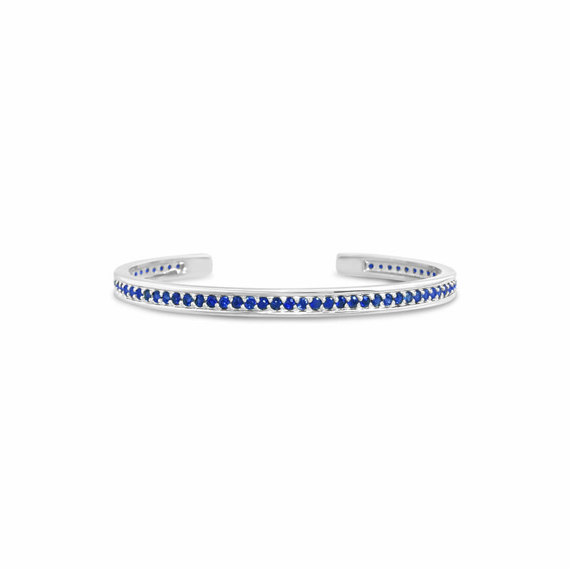 products/sapphire_bracelet_white_gold.jpg