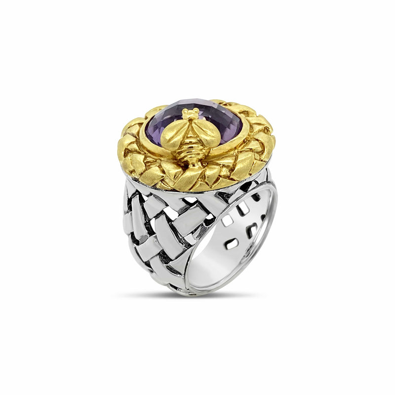 products/silver_and_gold_ring_with_purple_stone.jpg