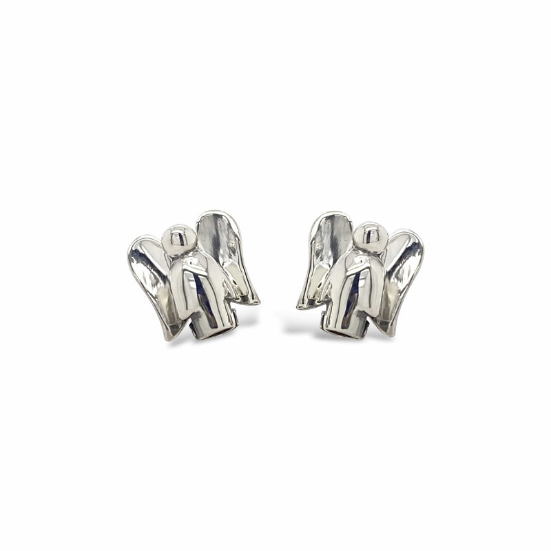 products/silver_angel_earrings.jpg