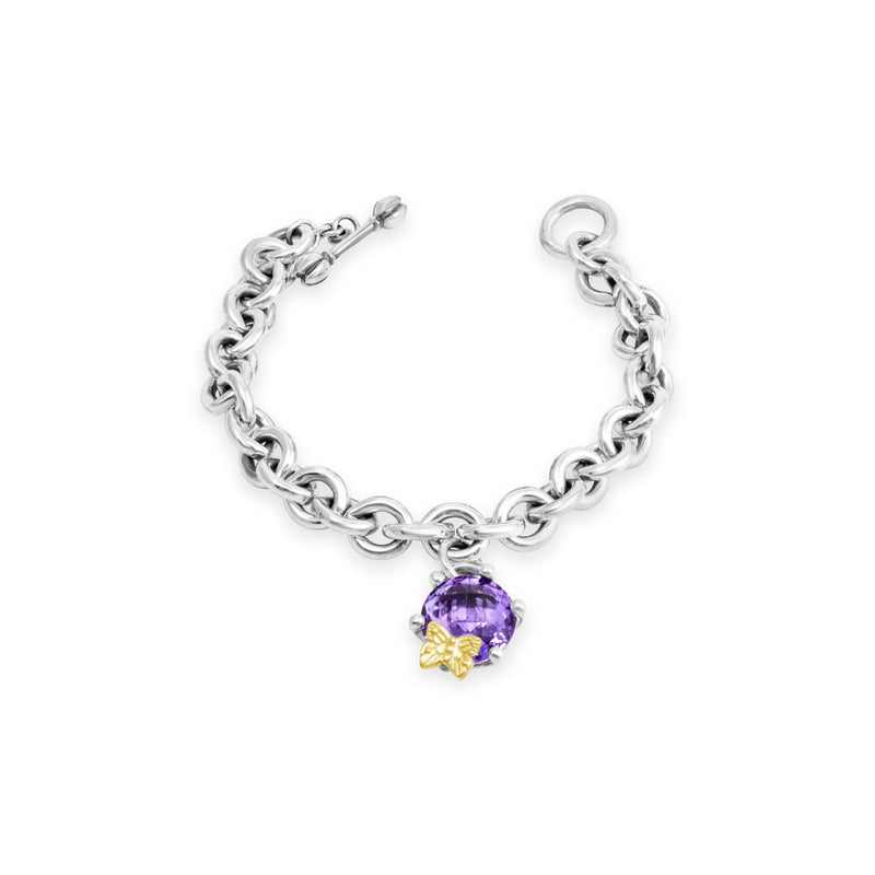 products/silver_bracelet_with_amethyst.jpg