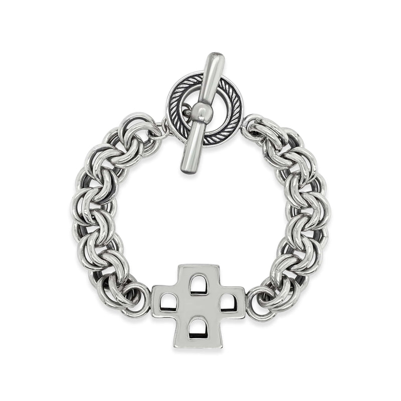 products/silver_bracelet_with_cross.jpg