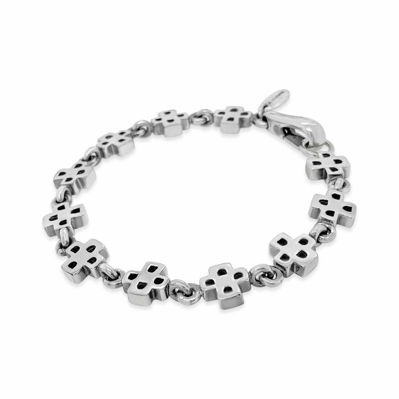 products/silver_bracelet_with_crosses.jpg