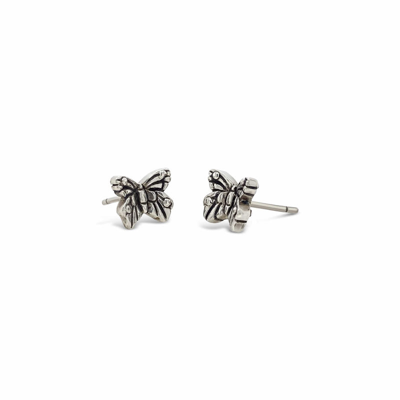 products/silver_butterfly_earring.jpg
