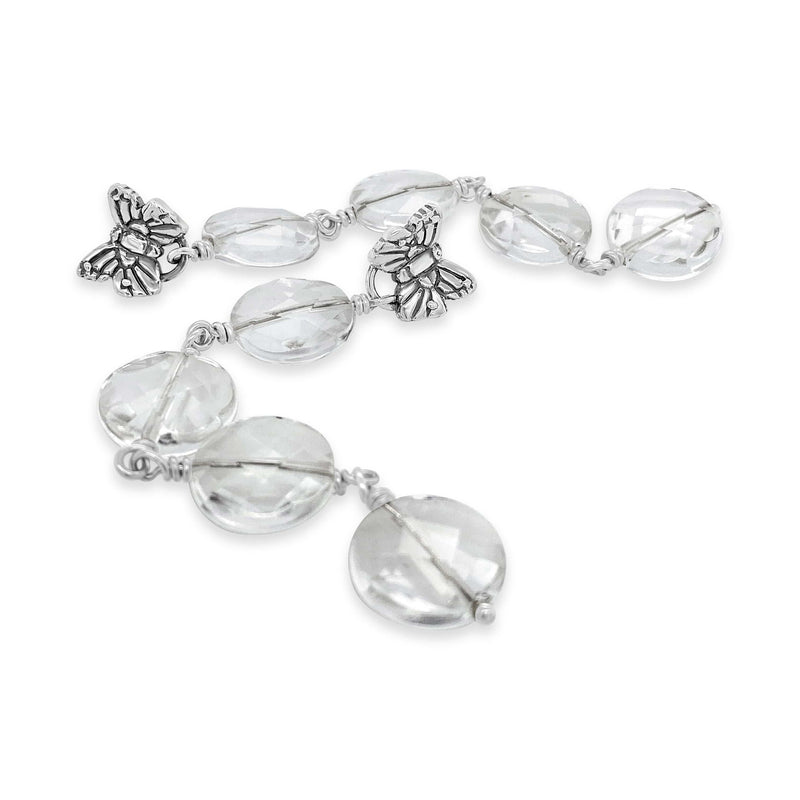 products/silver_butterfly_earring_clear_quartz.jpg