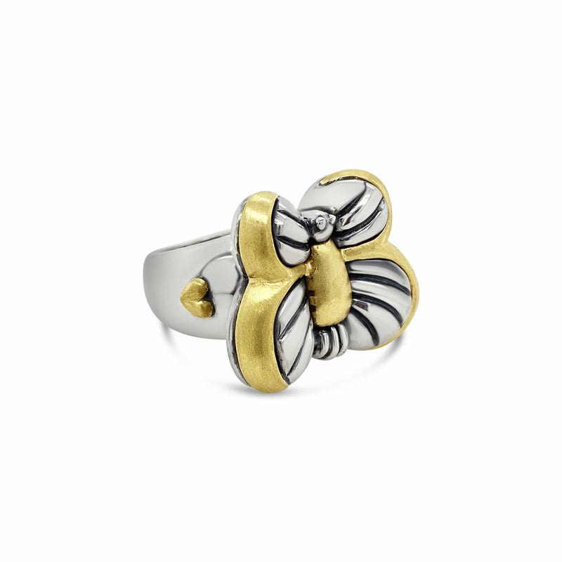 products/silver_butterfly_ring.jpg