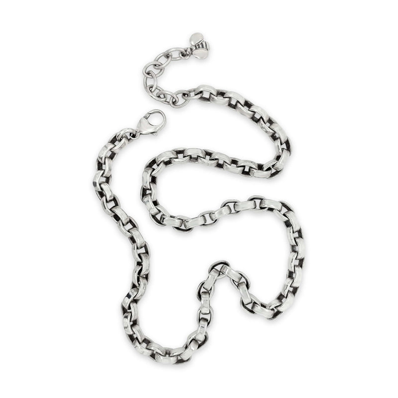 products/silver_chain_for_women.jpg