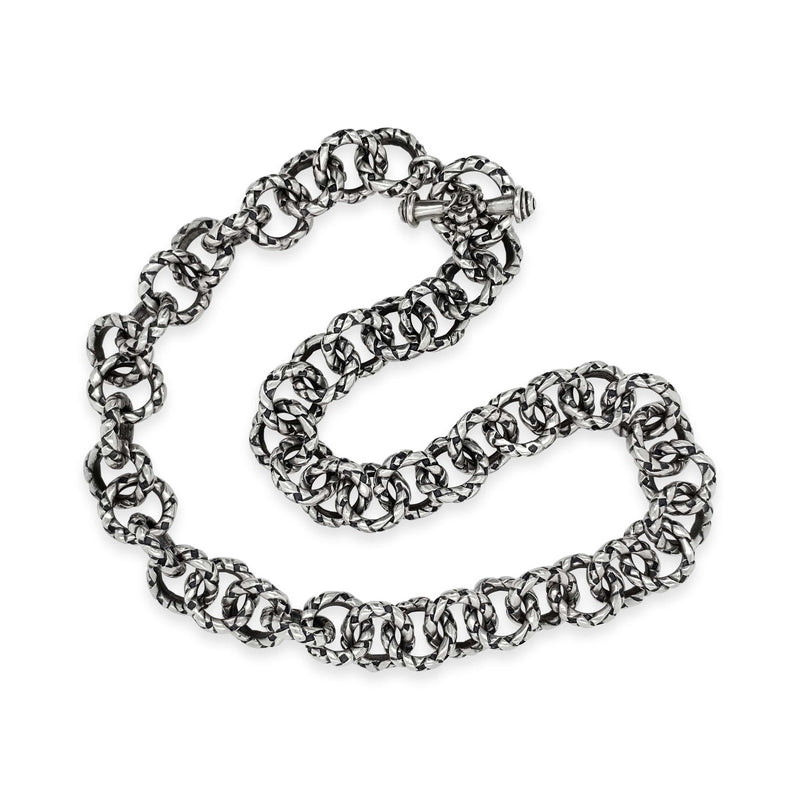 products/silver_chain_link_necklace.jpg