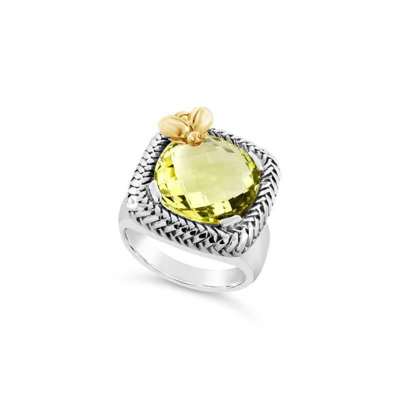 products/silver_citrine_ring.jpg