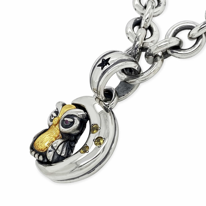 products/silver_crescent_moon_necklace.jpg
