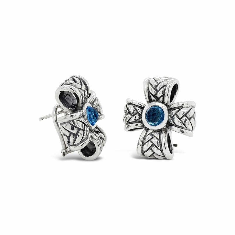 products/silver_cross_earrings_blue_topaz.jpg