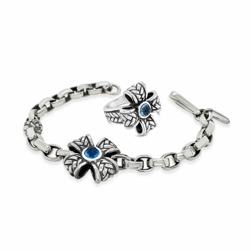 products/silver_cross_jewelry.1.jpg