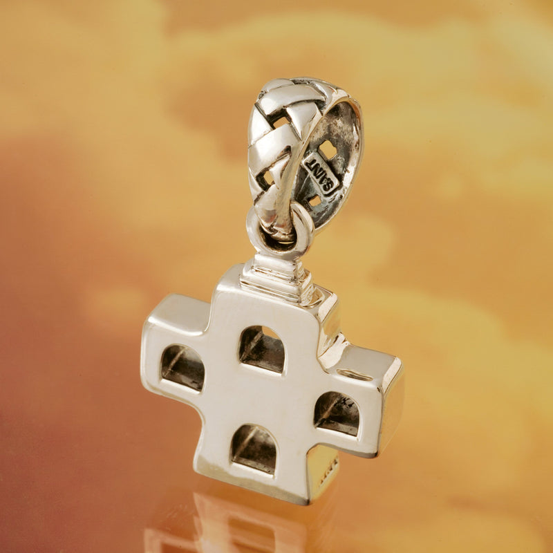 products/silver_cross_pendant.jpg